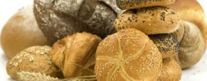 Inside Gluten Intolerance