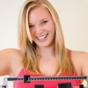 Benefits of Cellan Diet Pills