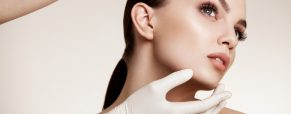 How to Finance for Cosmetic Surgery
