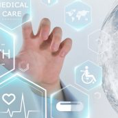 What is Healthtech?
