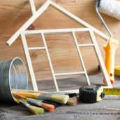 Must-Do Home Repairs for Spring