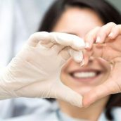 Choosing the Right Dental Procedure to Get the Perfect Smile