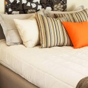 Ideas for New Cushions for Your Furniture